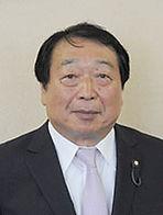 風巻光明副議長.jpg