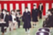 02.4.11中等入学式.jpg