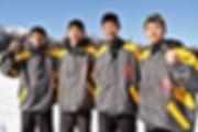 02.2.15十高男子リレー2.jpg