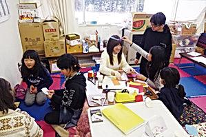 02.3.7栄村学童.jpg