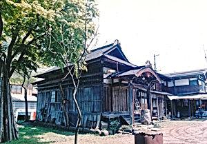 02.6.131-2 昭和・修験道寺院.jpg