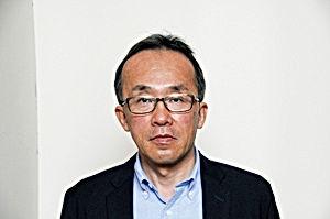 02.6.20根津和博・副町長.jpg
