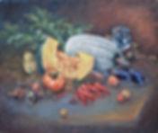 02.4.4原・収穫祭.jpg