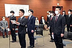 02.4.18看護学校入学式.jpg