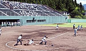 02.7.25十高野球.jpg
