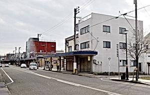 02.3.21醸薫酒類.jpg