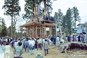 02.6.20昭和・熊野神社3.jpg