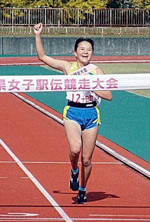 01.11.23女子駅伝2_web今週のスポーツ.jpg