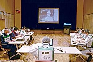 02.8.1栄村水防訓練.jpg