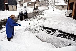 02.12.19雪1.jpg