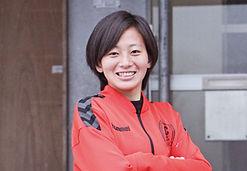 キラリ看板娘・FC越後妻有-西田くるみ(22).jpg