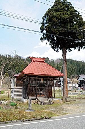 02.4.11今昔物語_白羽毛観音堂.jpg