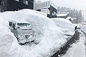 十日町豪雪4_新座.jpg