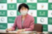 02.6.13_桑原町長・会見で .jpg
