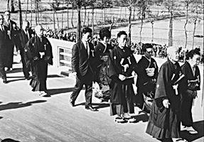 02.3.21昭和・渡し舟-栄橋4.jpg