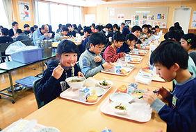01.12.7松代小_web今週の記事.jpg