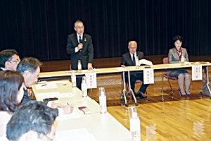 01.11.23石沢14国道405_web今週の記事.jpg