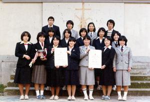 02.5.2昭和のアルバム_03_S53年頃.jpg