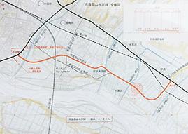 02.2.1市道・高山水沢線B.png