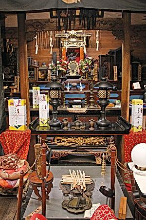 02.6.131-3 昭和・修験道寺院.jpg