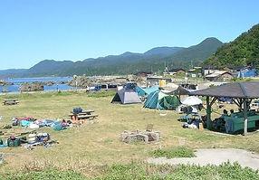 佐渡キャンプB.jpg