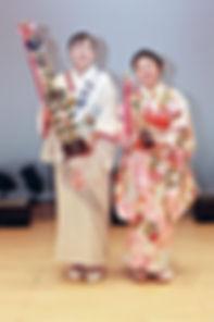 01.9.28十日町小唄_web今週の記事.jpg