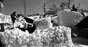 昭和のアルバム・「大雪」.jpg
