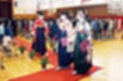 02.3.28十小卒業式.jpg