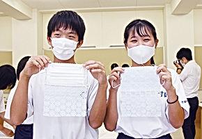 02.9.26十日町中コーラスマスク.jpg