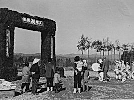02.3.21昭和・渡し舟-栄橋3.jpg