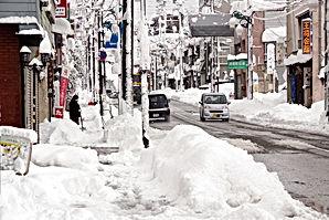02.12.19雪・大割野.jpg