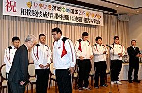 01.12.14相撲_web今週のスポーツ.jpg
