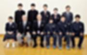 01.12.7川西体協_web今週のスポーツ.png