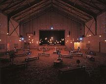 ボルタンスキー+ジャン・カルマン「最後の教室」 「Photo-by-T.Kuratani」.jpg