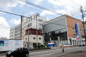 02.7.4十日町病院.jpg