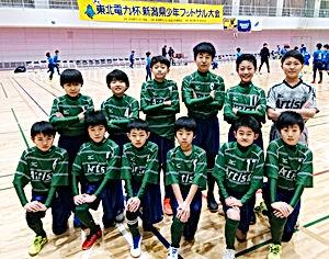 02.1.25アルティスタ_今週のスポーツ.jpg