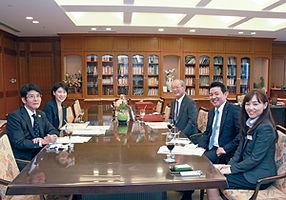 02.11.14日本食研桑原町長訪問・提供写真10月19日.jpg.jpg