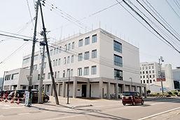 訪問看護ステーション.jpg