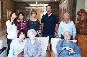02.7.18松代小ジュノハート.jpg