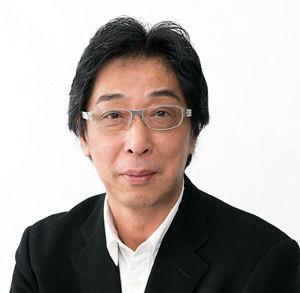02.9.26良品計画_金井会長.jpg