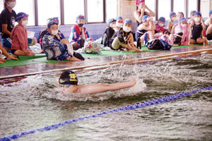 02.10.10水泳大会.jpg