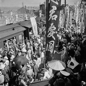十日町1-1 昭和・戦時中.jpg