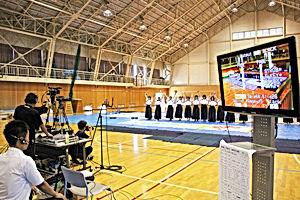 02.9.19十日町高リモート文化祭.jpg