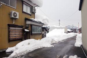02.12.26船山新田死亡現場.jpg