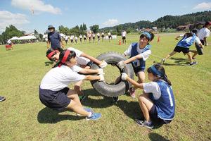 02.9.12下条中-体育祭.jpg