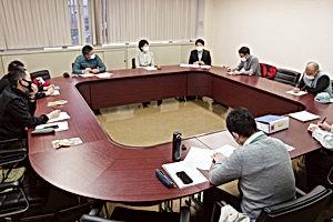 03.1.30町農業会議.jpg