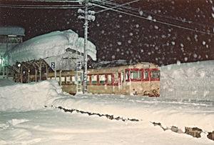 02.7.18昭和・十日町駅.jpg