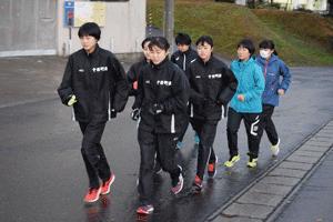 01.12.7十日町南_web今週のスポーツ.png