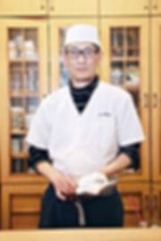 02.3.14妻有職人伝27-割烹豊成.jpg