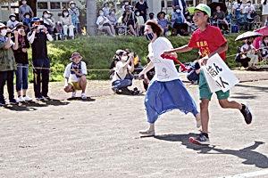 02.9.12津南中体育祭.jpg